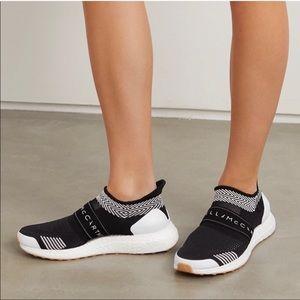 NEW Adidas by Stella McCartney Ultraboost Sneakers